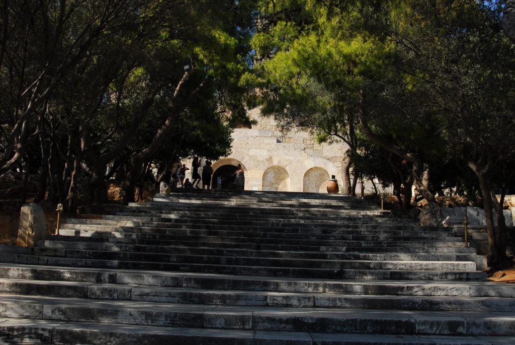 アテナイのアクロポリスの画像 p1_23